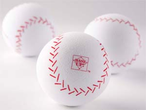 Hit this if you can! Training balls.  Can we order in Bulk?