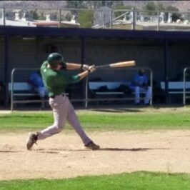 5 Ways to be better hitter